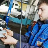 Services & Repairs
